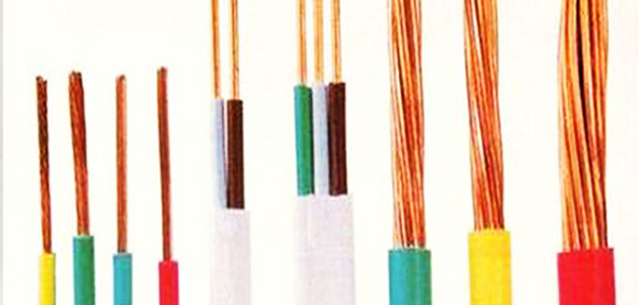 Different Countries' Standards for Wire and Cable